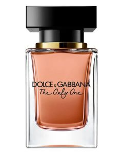 Dolce & Gabbana The Only One EDP-30mL