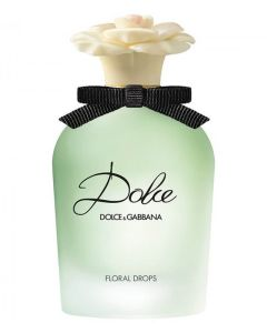 Dolce-&-Gabbana-Dolce-Floral-Drops-EDT-150mL