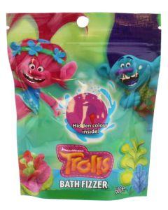 Trolls Bath Fizzer 60g