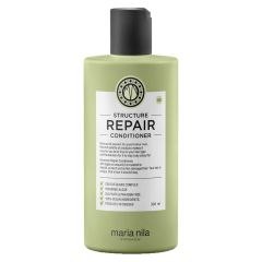 Maria Nila Repair Conditioner 300 ml