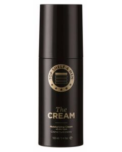 Top Shelf 4 Men The Cream 100ml