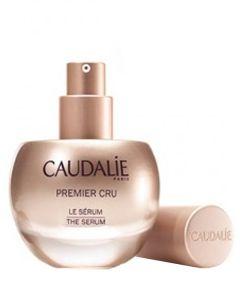 Caudalie Premier Cru The Serum (N) 30 ml