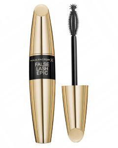 Max Factor False Lash Epic Mascara Black 13.1ml
