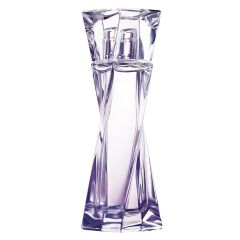 Lancome Hypnose EDT 75ml