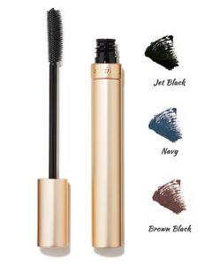 Jane Iredale - PureLash Lengthening Mascara - Brown/Black 7 g