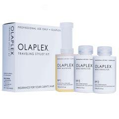 Olaplex Traveling Stylist Kit 100 ml