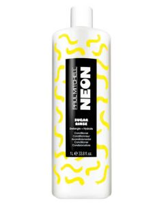 Paul Mitchell NEON Sugar Rinse Detangle+Hydrate 1000 ml