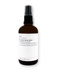 EVOLVE-Daily-Detox-Facial-Wash-100mL