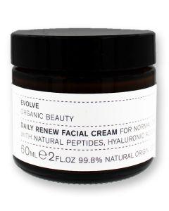 EVOLVE-Daily-Renew-Facial-Cream-60mL