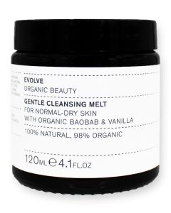 EVOLVE-Gentle-Cleansing-Melt-12mL