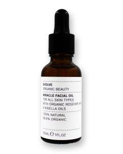 EVOLVE-Miracle-Facial-Oil-30mL