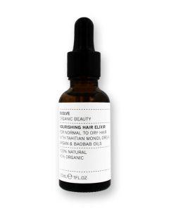 EVOLVE-Nourishing-Hair-Elixir-30mL