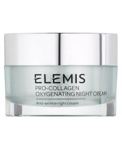 Elemis Pro-Collagen Oxygenating Night Cream  50 ml