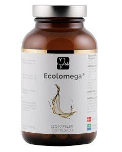 Natur-Drogeriet-Ecolomega-Miljøvenlig-fiskeolie-120-stk