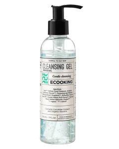 Ecooking Cleansing Gel  200ml