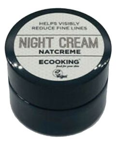Ecooking-Night-Cream