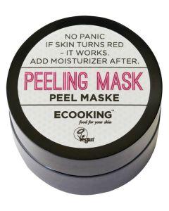 Ecooking-Peel-Mask