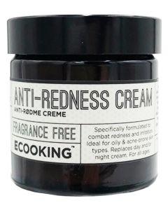 Ecooking Anti-Redness Cream
