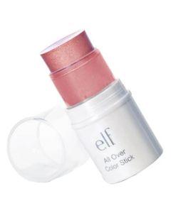 Elf All Over Color Stick Pink Lemonade (3101)