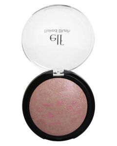 Elf Baked Blush Passion Pink (82252)