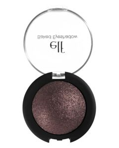 Elf Baked Eyeshadow Chocolate Dreams (81280)