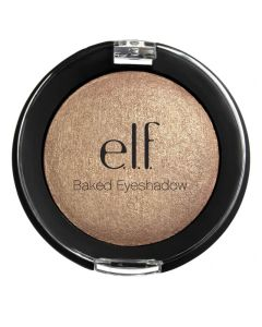Elf Baked Eyeshadow Enchanted (81271)