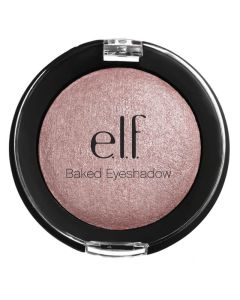 Elf Baked Eyeshadow Pixie (81272)