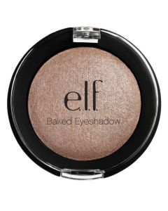 Elf Baked Eyeshadow Toasted (81273)
