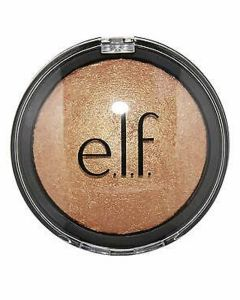 Elf Baked Highlighter Apricot Glow (83707)