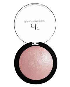 Elf Baked Highlighter Pink Diamonds (83705)