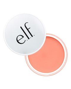 Elf Beautifully Bare Cheeky Glow Soft Peach (95001)