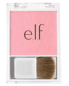 Elf-Blush-Blushing