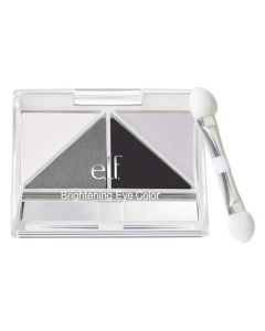 Elf Brightening Eye Colour Drama (2007)