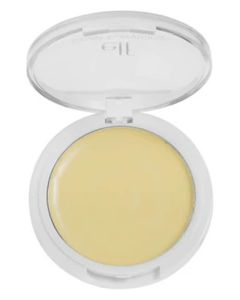 Elf Cover Everything Concealer Corrective Yellow (23141)