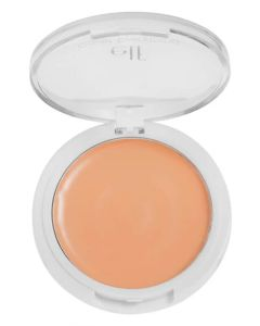 Elf Cover Everything Concealer Medium (23143)