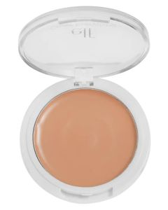 Elf Cover Everything Concealer Tan (23144)