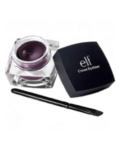 Elf Cream Eyeliner Plum Purple (81158)