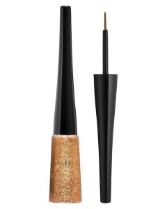 Inglot Expert Liquid Liner Copper (21705)