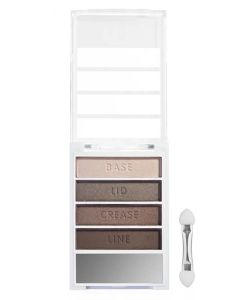 Elf Flawless Eyeshadow Tantalizing Taupe (21623)