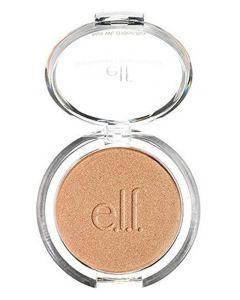 Elf Healthy Glow Bronzer Sun Kissed (2401)
