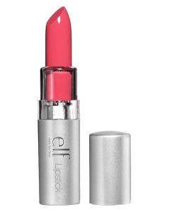 Elf Lipstick Flirtatious (7710)