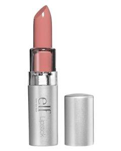 Elf Lipstick Nostalgic (7707)
