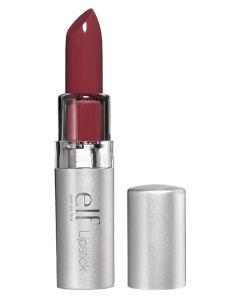 Elf Lipstick Posh (7706)