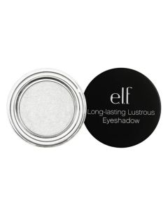 Elf Long Lasting Lustrous Eyeshadow Confetti (81141)