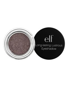 Elf Long Lasting Lustrous Eyeshadow Gala (81145)