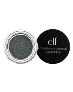 Elf Long Lasting Lustrous Eyeshadow Party (81147)