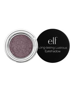 Elf Long Lasting Lustrous Eyeshadow Soiree (81144)