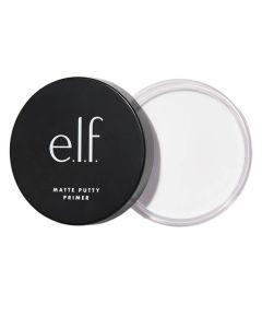Elf Matte Putty Primer Universal Sheer (85911)