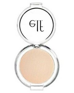 Elf Prime and Stay Finishing Powder Fair/Light (23211)