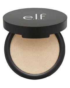 Elf Shimmer Highlighting Powder Starlight Glow (83710)
